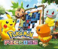 pokemon-picross-logo