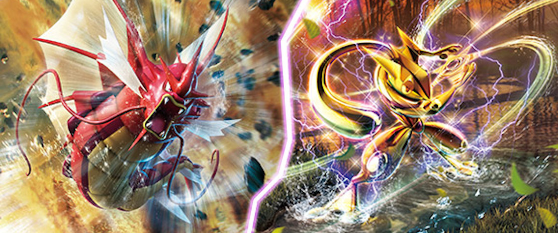 pokemon-tcg-xy-breakpoint-image