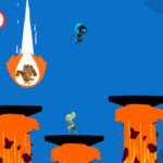 runbow-banner