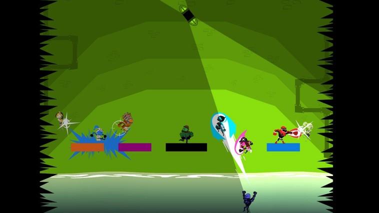 runbow-review-screenshot-1