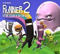 runner2-logo