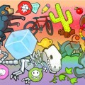 scribblenauts-unlimited-banner