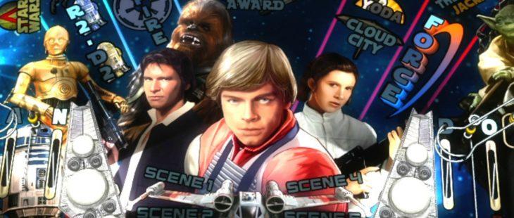 star-wars-pinball-banner