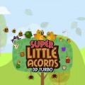 super-little-acorns-3d-turbo-review-banner
