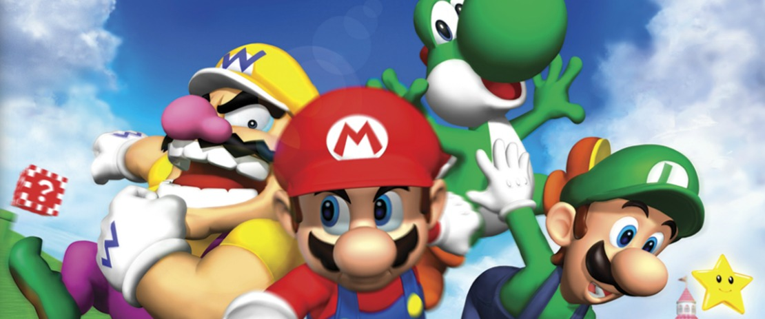 super-mario-64-ds-image