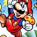 super-mario-bros-lost-levels-banner