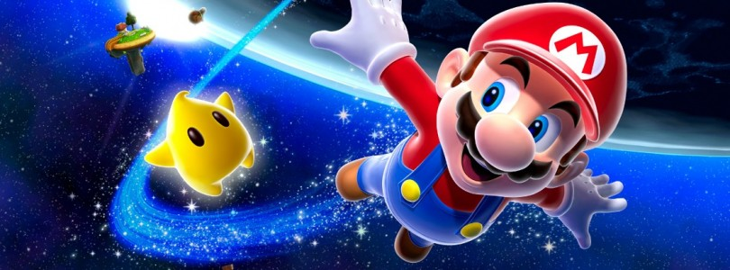 super-mario-galaxy-image