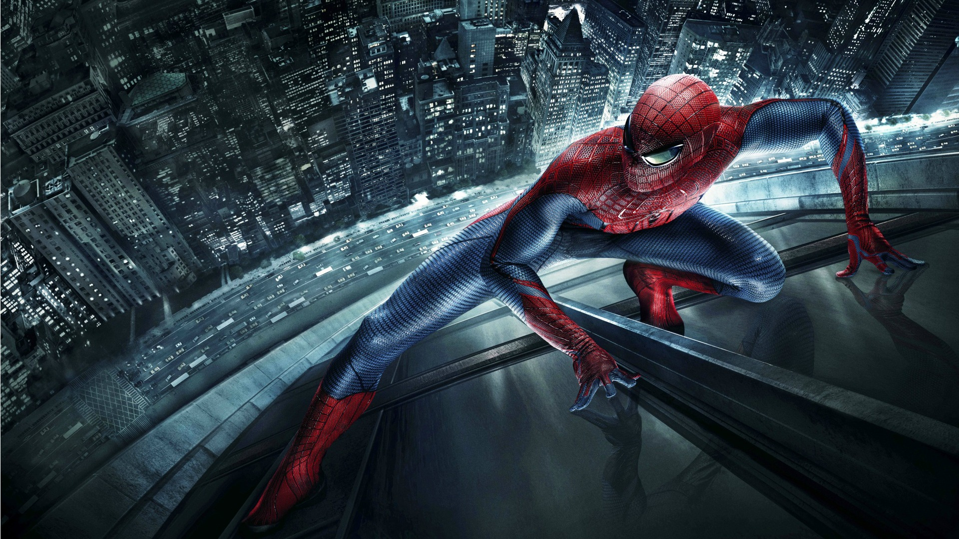 the-amazing-spider-man-review-banner