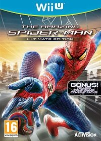 the-amazing-spider-man-ultimate-edition-box-art