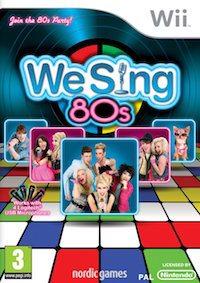 we-sing-80s-box-art
