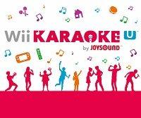 wii-karaoke-u-by-joysound-logo