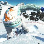 winter-stars-banner