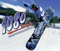 1080-snowboarding-logo