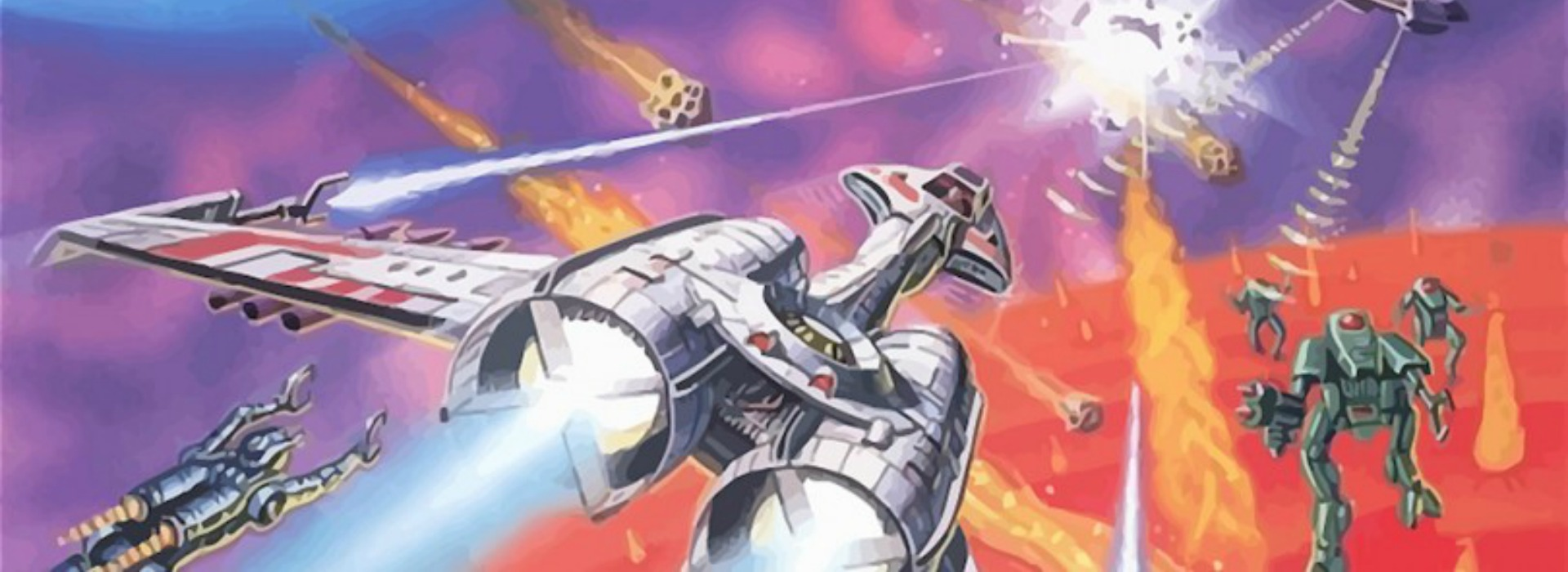 3d-galaxy-force-2-review-banner