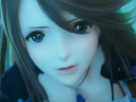 bravely-second-end-layer-image