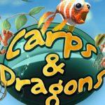 carps-and-dragons-banner