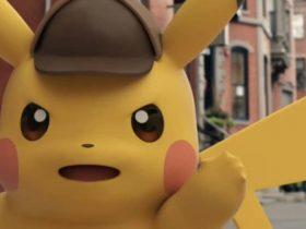 detective-pikachu-image