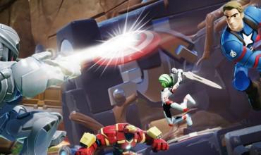 disney-infinity-3-marvel-battlegrounds-play-set-image
