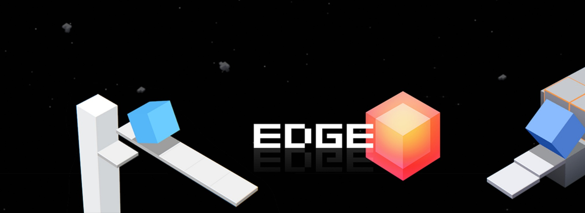 edge-review-banner