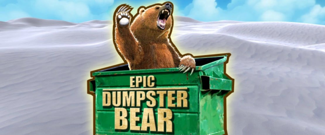 epic-dumpster-bear-image