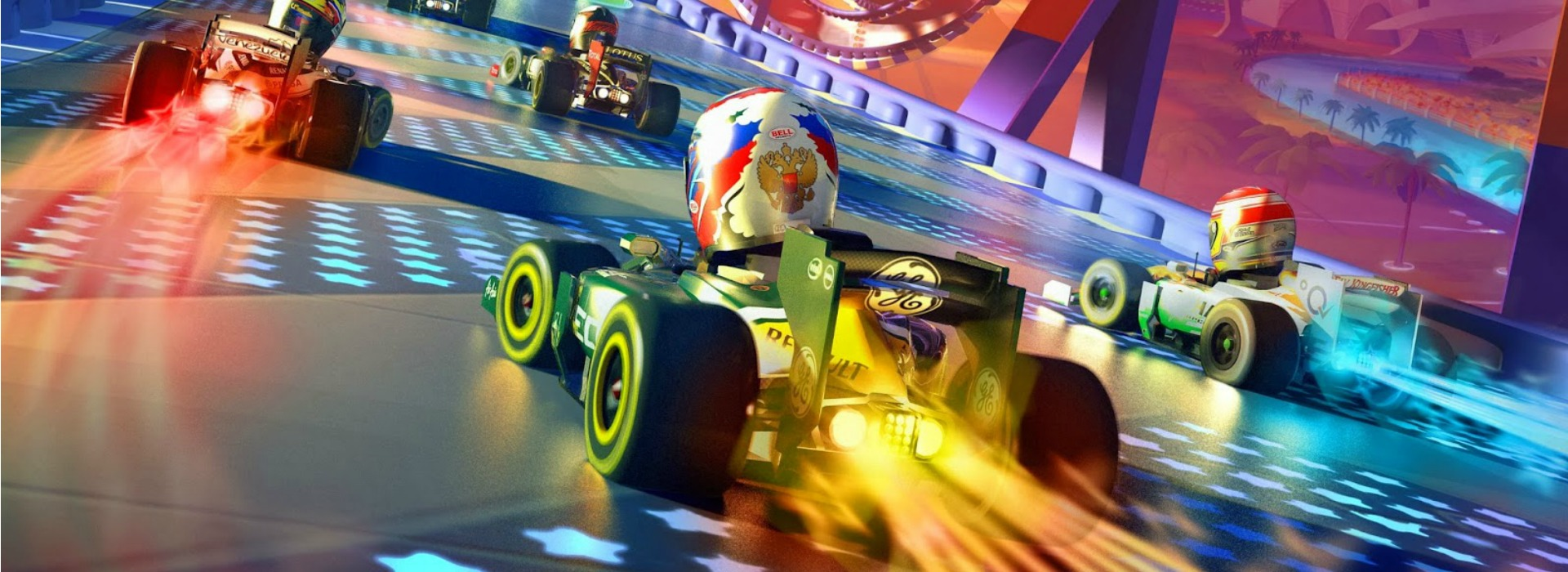 f1-race-stars-banner