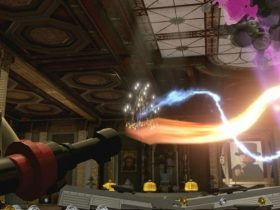 ghostbusters-level-pack-lego-dimensions