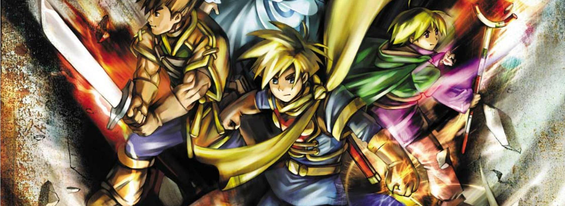 golden-sun-banner