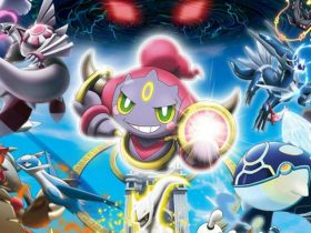hoopa-and-the-clash-of-ages