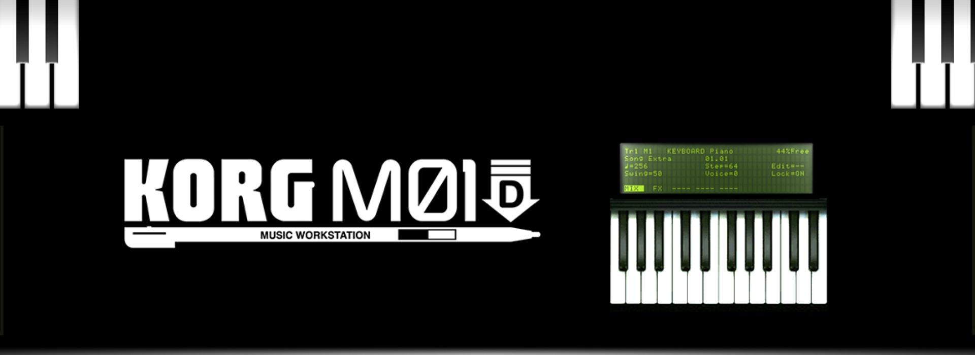 korg-m01d-review-banner