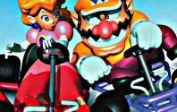 Mario Kart 64 (Wii U) Review