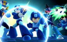 mega-man-final-smash