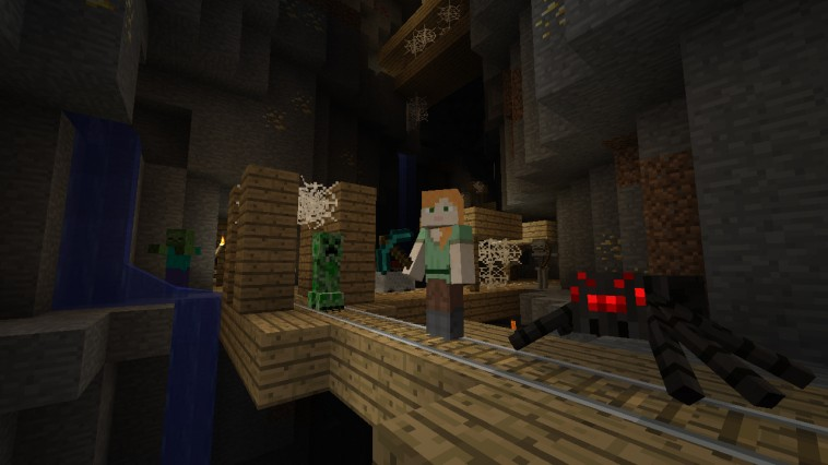 minecraft-wii-u-edition-review-screenshot-2