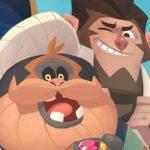 monkey-pirates-banner