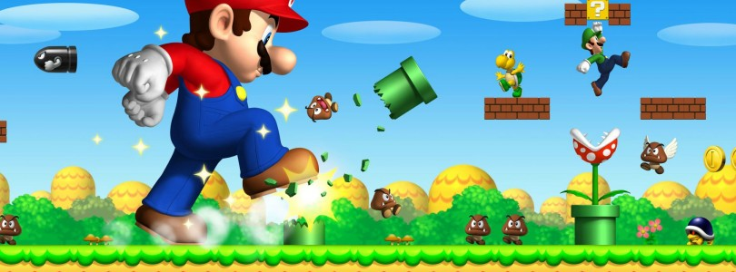 new-super-mario-bros-banner