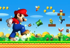 new-super-mario-bros-review-banner