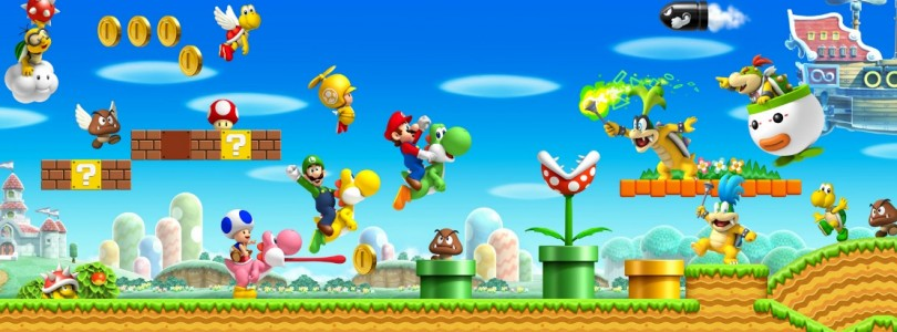 new-super-mario-bros-wii-image