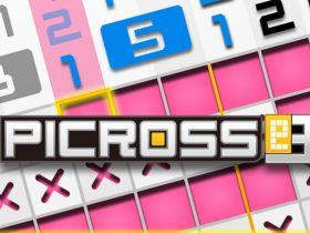 picross-e3-review-banner