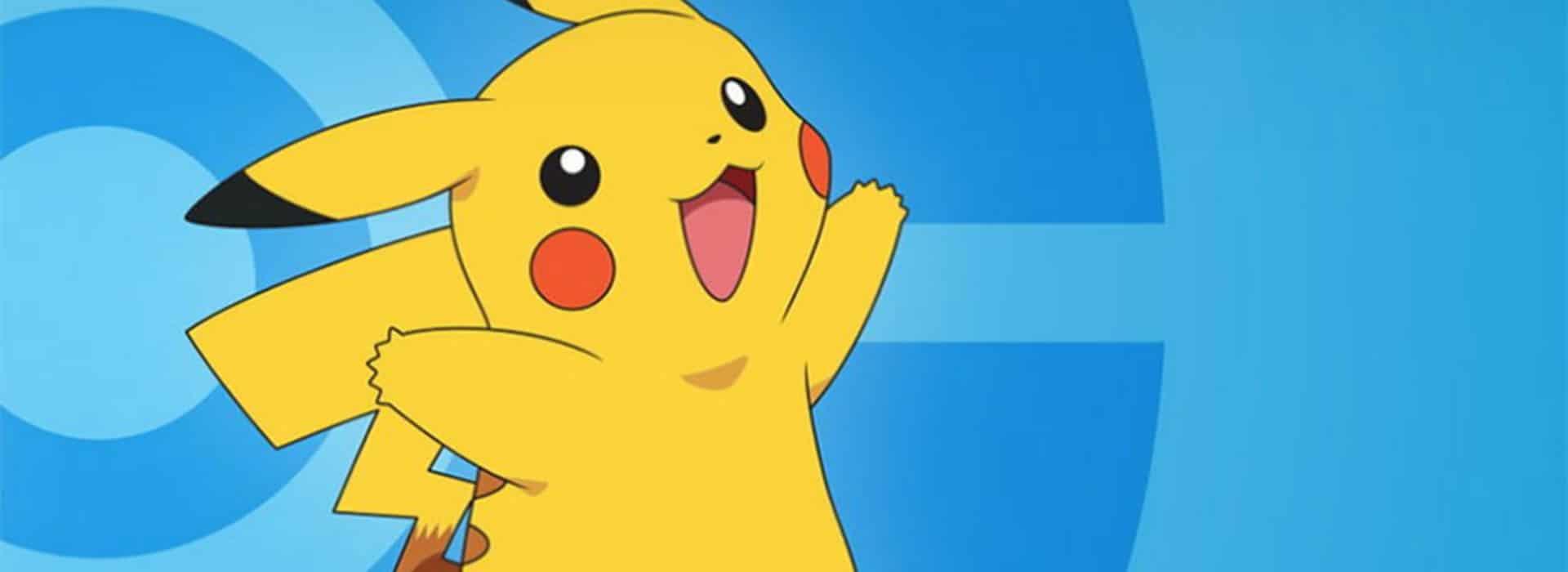 pikachu-banner