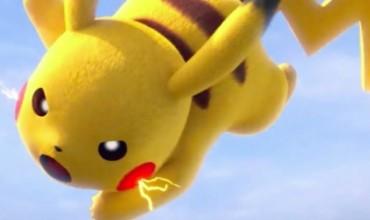 pikachu-pokken-tournament