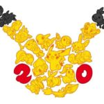 pokemon-20th-anniversary-logo