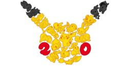 pokemon-20th-anniversary-logo