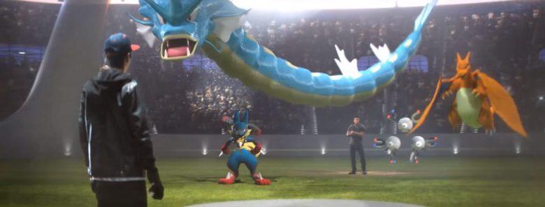 pokemon-super-bowl-commercial