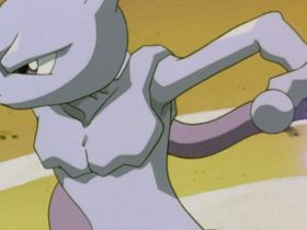 pokemon-the-first-movie-mewtwo