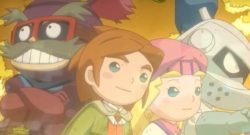 return-to-popolocrois-image
