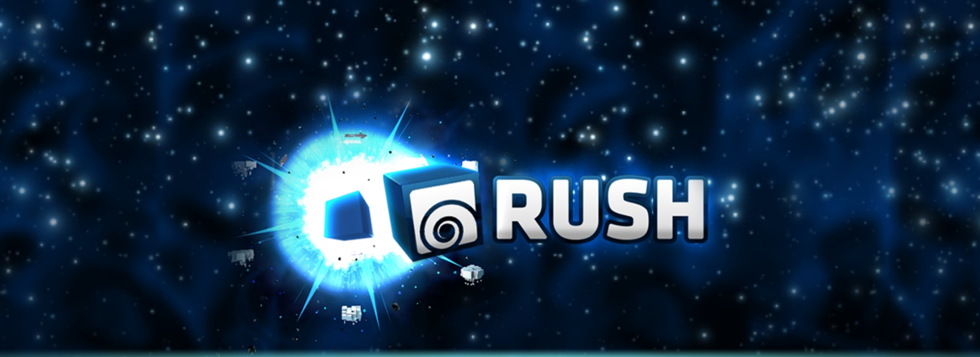 rush-review-banner