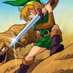 the-legend-of-zelda-a-link-to-the-past-banner