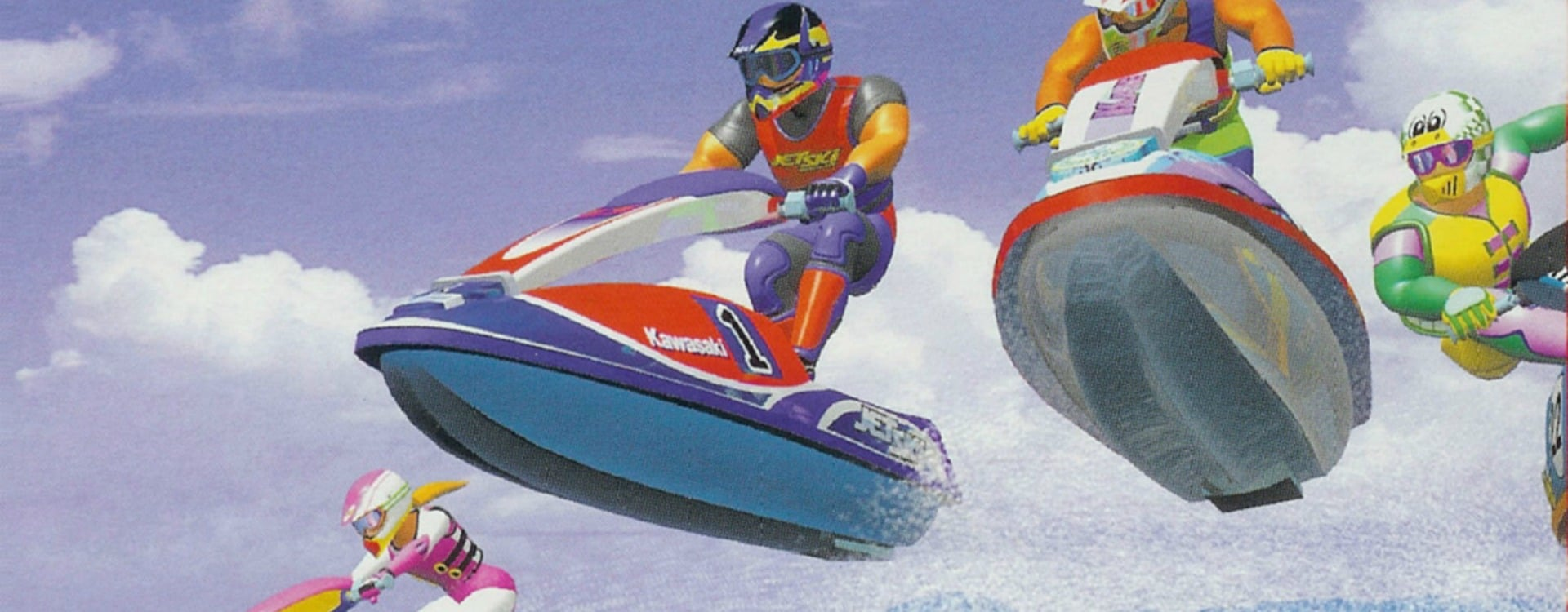 wave-race-64-review-banner