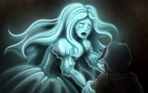 whispering-willows-review-banner