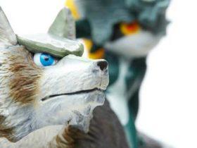 wolf-link-amiibo-image