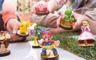 Nintendo And CD Media Sign Distribution Deal For Greece And Balkan Region